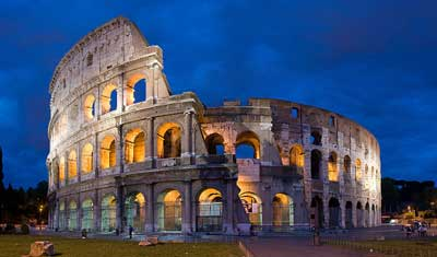 History-Of-The-Roman-Colosseum