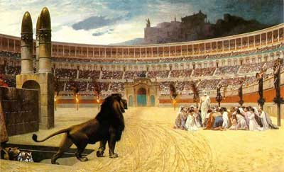 Roman Civilization History Of The Roman Empire