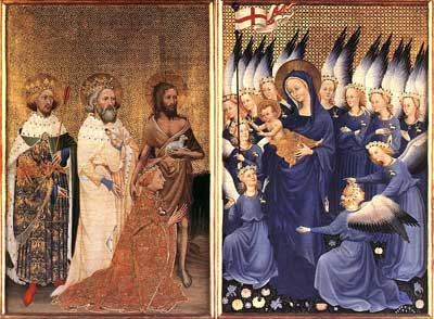 Medieval-Christianity-And-The-Arts