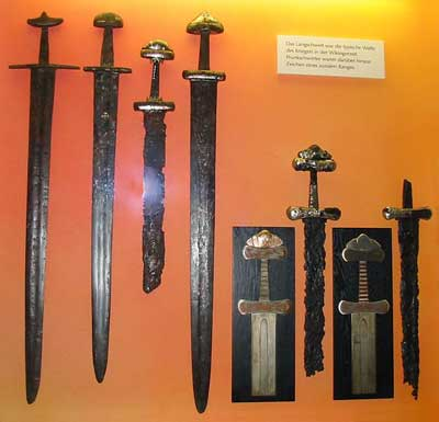Viking-Age-Arms-And-Armour