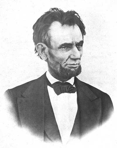 Weird Facts About Abraham Lincoln
