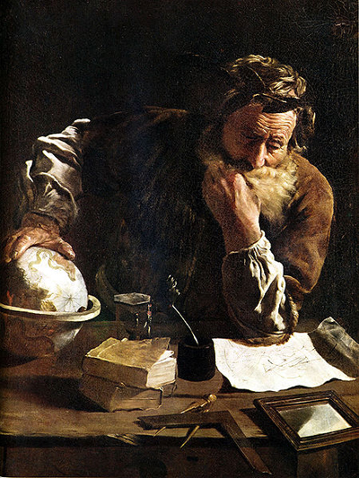 What-Did-Archimedes-Invent