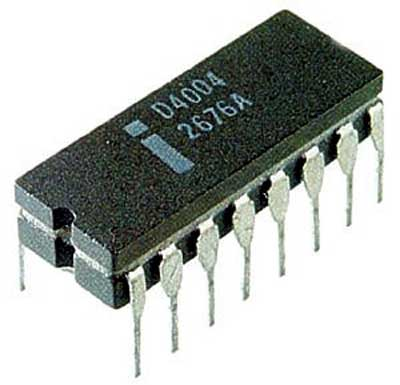 What-Is-A-Microprocessor
